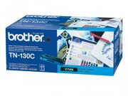 brother-toner-cartridge-cyan-tn130c