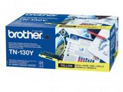 brother-toner-cartridge-yellow-tn130y