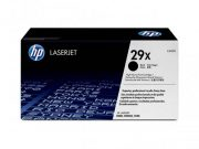 hp-toner-cartridge-black-c4129x-29x