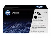 hp-toner-cartridge-black-c7115a-15a