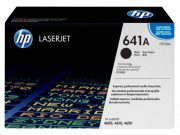 hp-toner-cartridge-black-c9720a-641a