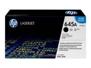 hp-toner-cartridge-black-c9730a-645a