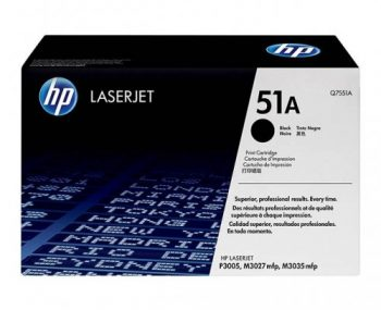 hp-toner-cartridge-black-q7551a-51awww-toner-outlet-eu