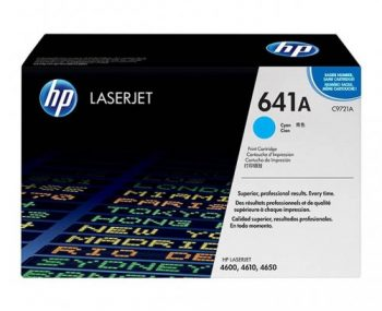 hp-toner-cartridge-cyan-c9721a-641a