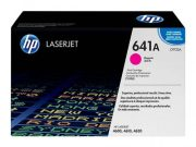 hp-toner-cartridge-magenta-c9723a-641a