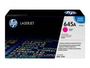 hp-toner-cartridge-magenta-c9733a-645a