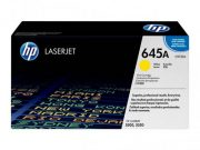 hp-toner-cartridge-yellow-c9732a-645a