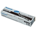 toner-panasonic-kx-fat411x-crna-original