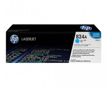 hp-toner-cartridge-cyan-cb381a-824a