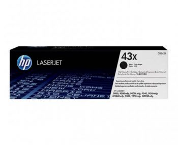 hp-toner-cartridge-black-c8543x-43x