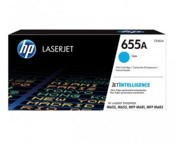 hp-toner-cartridge-cyan-cf451a-655a