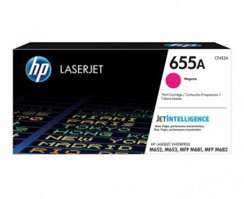hp-toner-cartridge-magenta-cf453a-655a