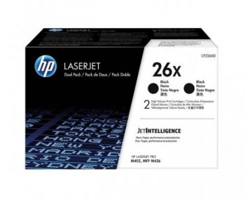 hp-toner-cartridge-twin-pack-black-cf226xd-26xwww-toner-outlet-eu