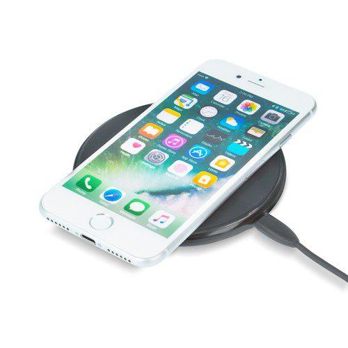 Bežični punjač za mobitel Setty