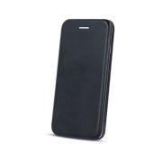 Smart Diva torbica za Xiaomi Redmi Note 9S / 9 Pro crna