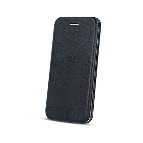 Smart Diva torbica za Huawei P40 Pro crna