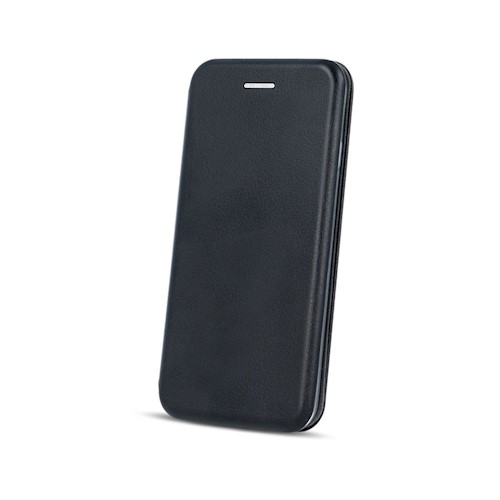 Smart Diva torbica za Huawei Y5p crna