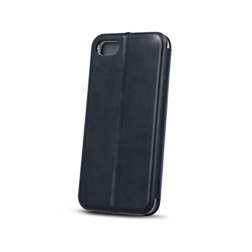 Smart Diva torbica za Samsung S20 Ultra/ S20 Ultra 5G crna