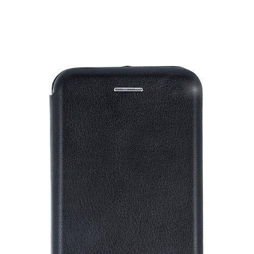 Smart Diva torbica za Xiaomi Redmi Note 8T crna