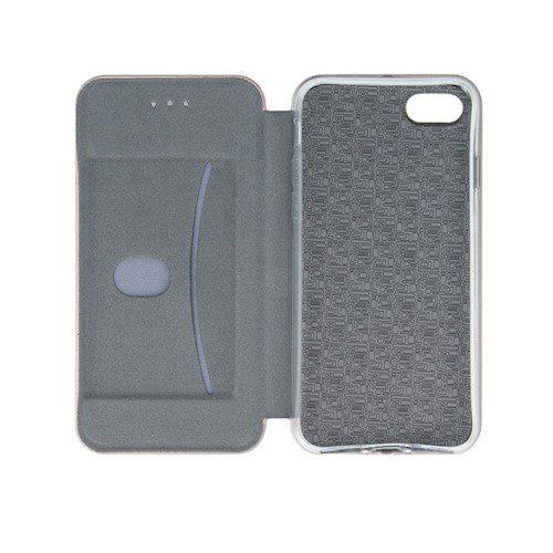 Smart Diva torbica za Huawei P40 Lite crna
