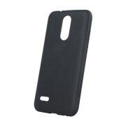 Zaštitna zadnja maska za Huawei Y6P crna