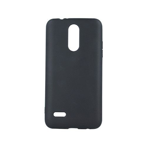 Zaštitna zadnja maska za Xiaomi Mi Note 10 / Mi Note 10 Pro / Mi CC9 Pro crna