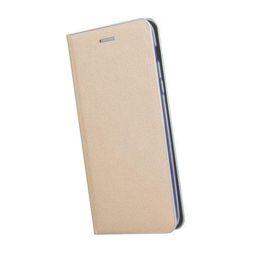 Smart Venus torbica za Samsung S10e zlatna