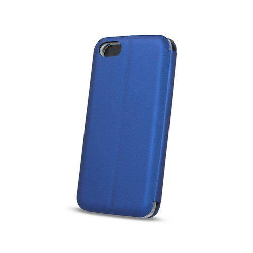 Smart Diva torbica za Xiaomi Redmi 9 plava