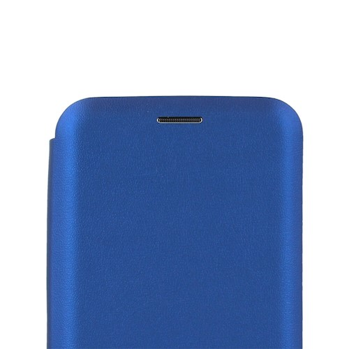 Smart Diva torbica za Huawei P30 Lite plava