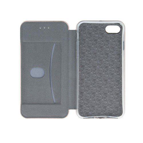 Smart Diva torbica za Xioami Redmi Note 9 plava