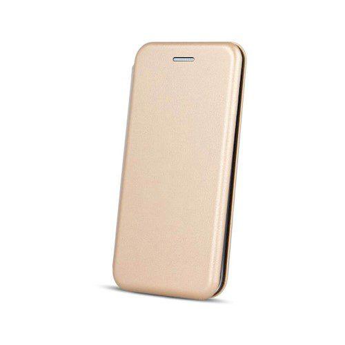 Smart Diva torbica za Huawei P30 Lite zlatna