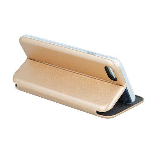 Smart Diva torbica za iPhone 11 Pro Max zlatna