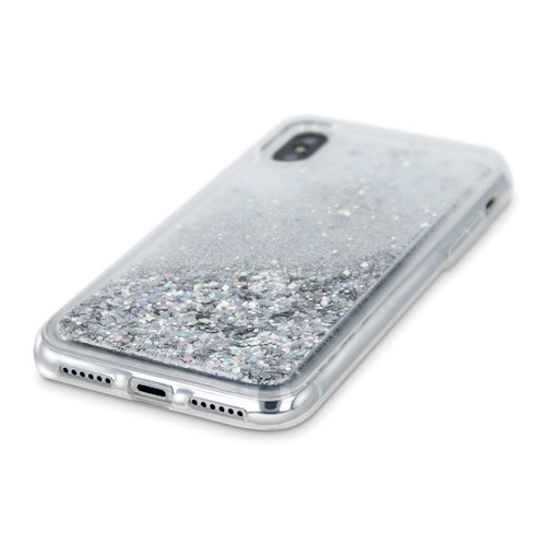 Zaštitna zadnja maska za Samsung S20 Ultra/ S20 Ultra 5G srebrna