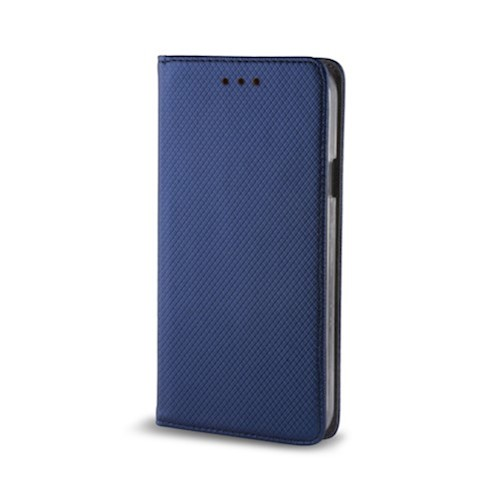 Smart magnetna torbica za Samsung A10 plava