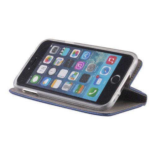Smart magnetna torbica za Samsung S20 Plus/ S20 Plus 5G plava