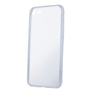 Zaštitna zadnja maska 1 mm za Samsung A21s transparent