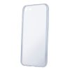 Zaštitna zadnja maska 1 mm za Samsung S20 transparent
