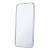 Zaštitna zadnja maska 1 mm za Huawei Mate 10 Pro transparent