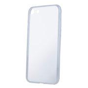Zaštitna zadnja maska 1 mm za Samsung A01 transparent