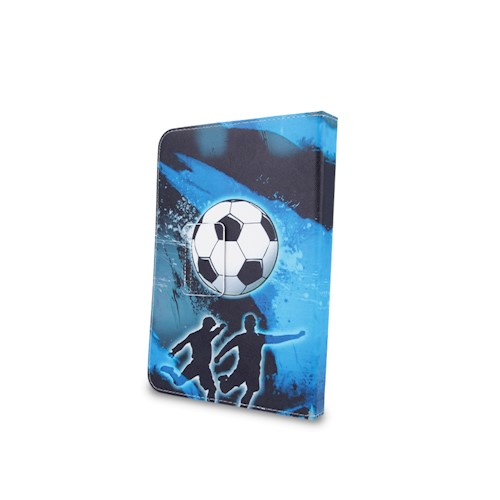 "Univerzalna torbica Football za tablet 9-10"""