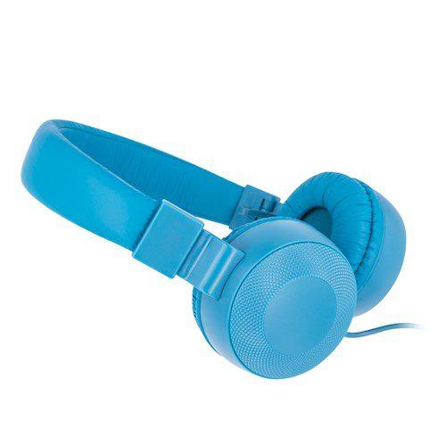 Setty slušalice plave