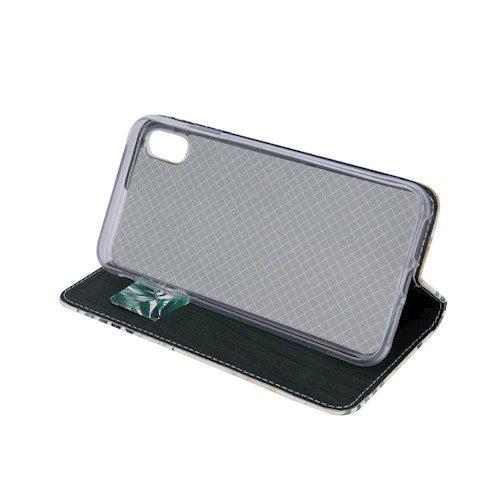 Smart Trendy torbica za Huawei P40 Lite