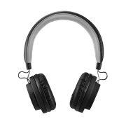 Acme Europe BH203G bežične slušalice sive