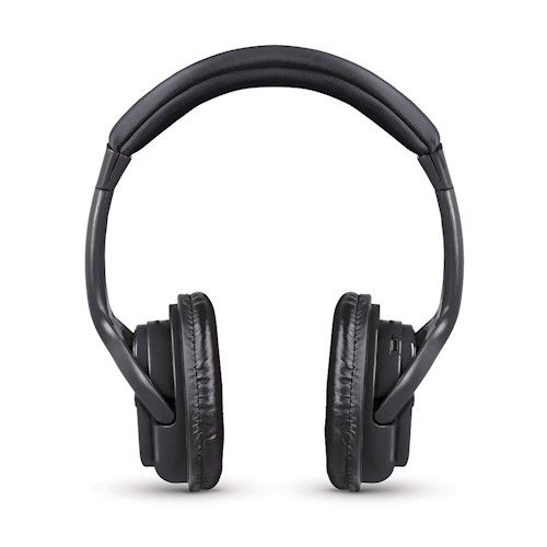 Setty bluetooth slušalice crne