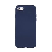 Zaštitna zadnja maska za iPhone 11 Pro Max tamno plava