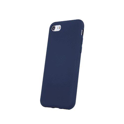 Zaštitna zadnja maska za Samsung S10e tamno plava