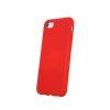 Zaštitna zadnja maska za Samsung A10 crvena