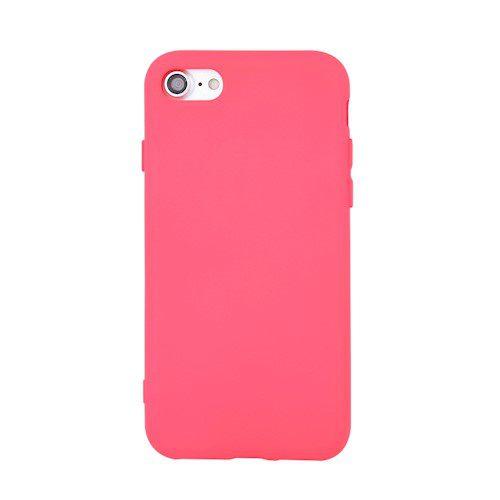 Zaštitna zadnja maska za iPhone 11 Pro Max roza