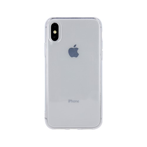 Zaštitna zadnja maska 1,8 mm za iPhone 11 Pro Max transparent