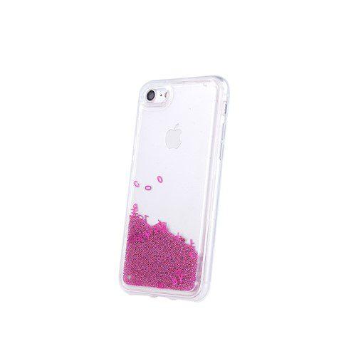 Zaštitna zadnja maska za Samsung S10e roza